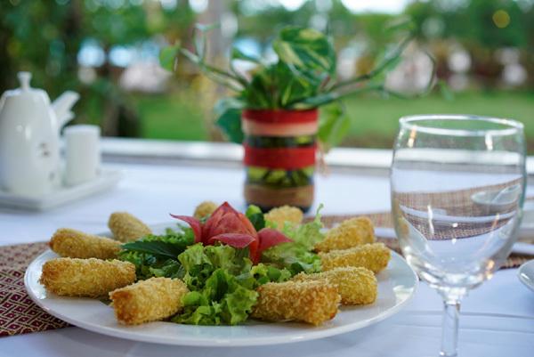 Saigontourist đưa hình ảnh du lịch và ẩm thực của Việt Nam ra khắp thế giới-3