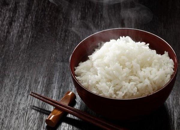 5 thực phẩm không nên hâm nóng lại để ăn vì dễ tạo độc tố-2