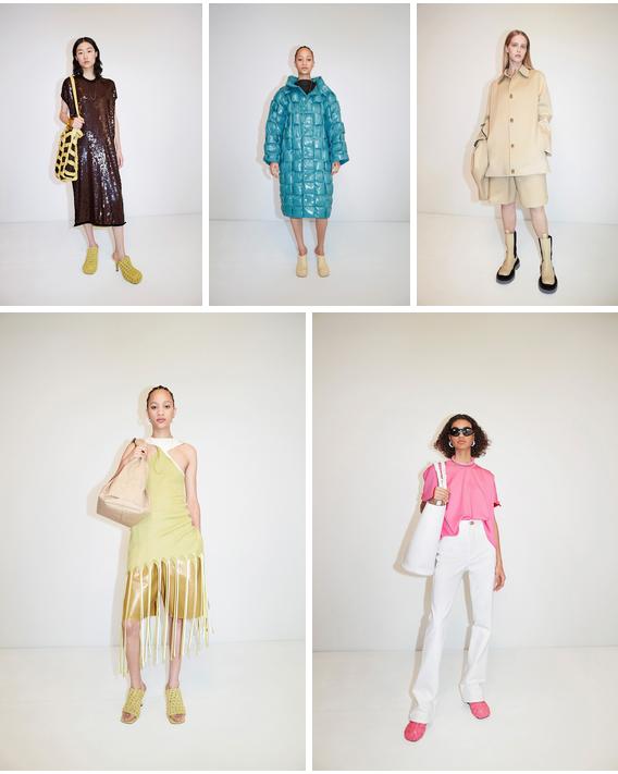 Với style của Phượng Chanel, chắc chắn sẽ rất ưng ý mẫu giày mì tôm vừa được ra mắt đã hot – hòn – họt này-5