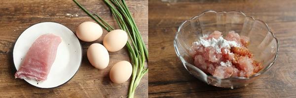 Quên trứng rán nhàm chán đi, đây mới là món trứng ngon khiến cả nhà thích mê-1