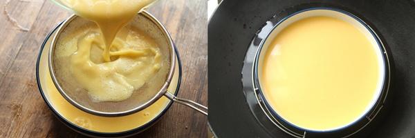 Quên trứng rán nhàm chán đi, đây mới là món trứng ngon khiến cả nhà thích mê-2