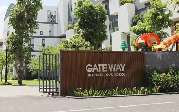 Vụ bé trai tử vong ở trường Gateway: Bà Quy bất ngờ từ chối luật sư bào chữa-2