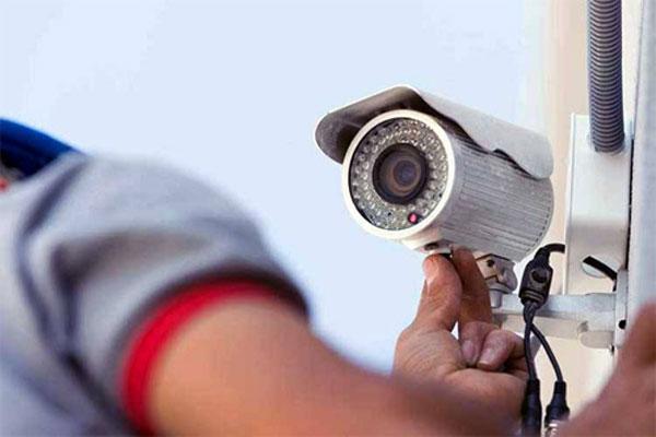 5 sai lầm khi lắp camera giám sát trong nhà-1