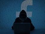 5 bí kíp để không bị hack tài khoản Facebook-2