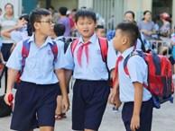 Chi tiết lịch nghỉ Tết Nguyên đán 2020 của học sinh: Nhiều bố mẹ giật mình khi nhìn số ngày con được nghỉ