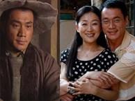 Võ Tòng phim 'Thủy Hử': Kiêu căng sau vai diễn đổi đời, đòi ly hôn nhưng nhận được bài học lớn từ vợ
