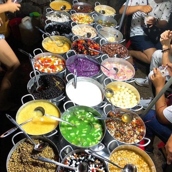 Những món ăn nhất định phảithử khi tới cố đô Huế-3