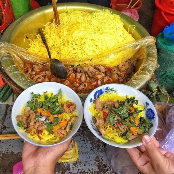 Những món ăn nhất định phảithử khi tới cố đô Huế-6