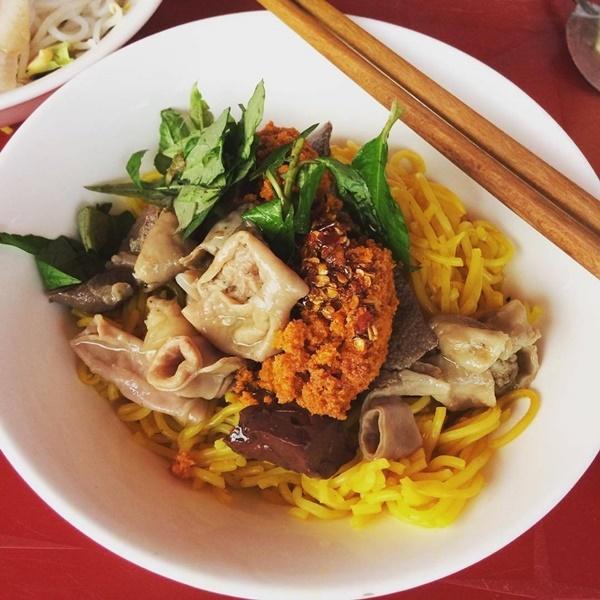 Những món ăn nhất định phảithử khi tới cố đô Huế-7