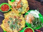 5 món ăn tưởng an toàn khi nấu tại nhà hóa ra lại khiến chị em phá nát sức khỏe gia đình mình-6