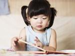 Không phải quát tháo hay đòn roi khi phạt con hư, bố mẹ hãy làm theo các chiến lược đơn giản mà hiệu quả sau đây-4