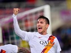 MU tăng tốc ký Zaniolo, Messi nhận lương kỷ lục