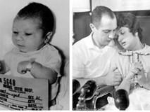 Tìm được con trai bị nữ y tá bắt cóc, đôi vợ chồng vui mừng đến vỡ òa nhưng 46 năm sau, sự thật mới được sáng tỏ