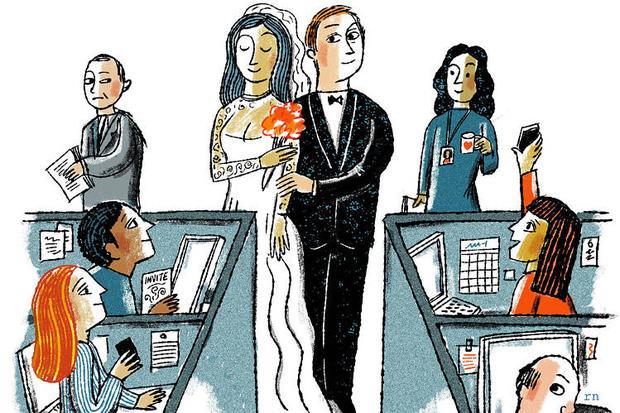 Văn hoá mời cưới thời 4.0: Chat sơ sài qua Facebook hoặc tag tên hàng chục người vào 1 tấm thiệp, đừng khiến khách cảm thấy bị mời!-1