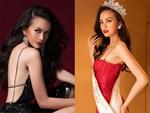 Vẻ ngoài trẻ trung của Hoa hậu Hoàn vũ 72 tuổi-14