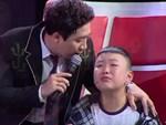 Chương trình MC Lại Văn Sâm làm giám khảo bị khán giả phẫn nộ đòi tẩy chay-5