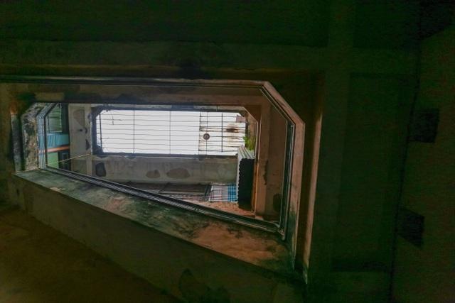 Biệt thự của đại gia nức tiếng Hàng Đào: Rộng 200m2, trả trăm tỷ không bán-11