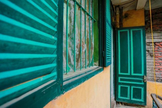 Biệt thự của đại gia nức tiếng Hàng Đào: Rộng 200m2, trả trăm tỷ không bán-17