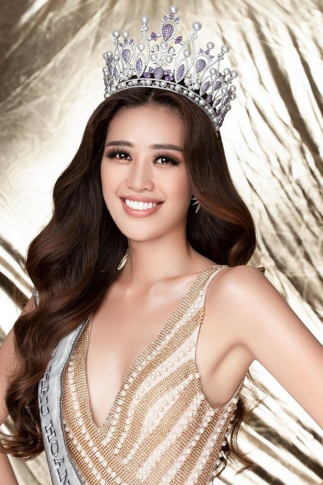 Hoa hậu Hoàn vũ Khánh Vân lớn tiếng cãi tay đôi với chị gái Nam Em, sốc nhất là đòi lên đầu ngồi-3