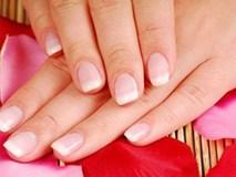 Có 3 triệu chứng này xuất hiện trên bàn tay chứng tỏ gan của bạn đang kêu cứu