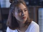 Ninh Dương Lan Ngọc, Lâm Vĩ Dạ bị nhận xét ăn gian ở game show-1