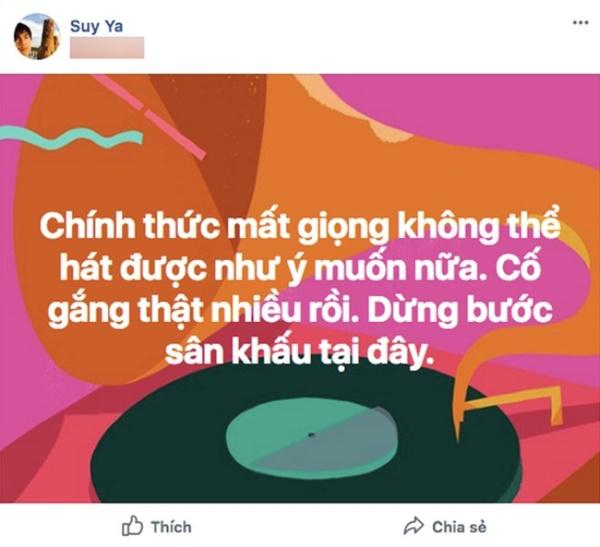 """2 sao nam chối bỏ con ruột: Ngô Kiến Huy vượt bão scandal"""", người còn lại tan tành sự nghiệp!-8"""