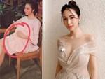 Hòa Minzy thay đổi phong cách sau tin đồn vừa sinh con-15