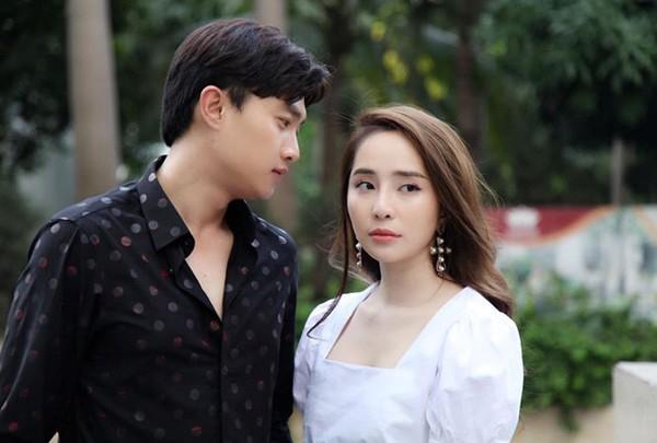 Mất tích 5 năm rồi quay lại màn ảnh: Quỳnh Nga ly hôn, Diệu Hương hạnh phúc bên chồng con ở Mỹ-4