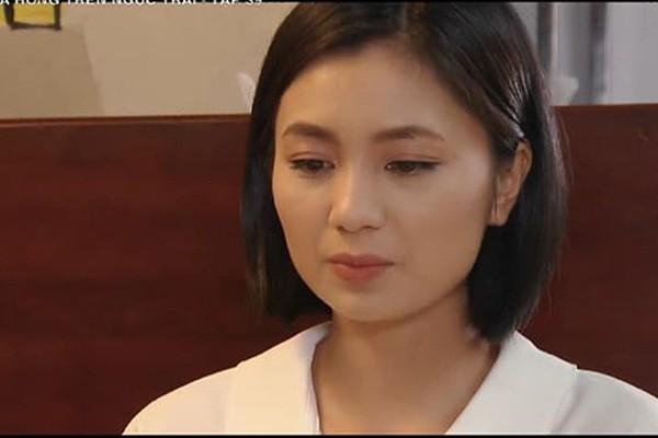Mất tích 5 năm rồi quay lại màn ảnh: Quỳnh Nga ly hôn, Diệu Hương hạnh phúc bên chồng con ở Mỹ-1