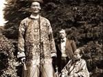 Chuyện về vị cách cách cuối cùng của triều đại nhà Thanh: Sống ẩn danh đến năm 2014, công khai bê bối của gia tộc trước khi qua đời-6