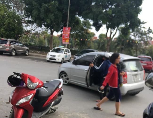 Nóng: Gần 60 học sinh mầm non ở Thanh Hóa nhập viện nghi do ngộ độc-7