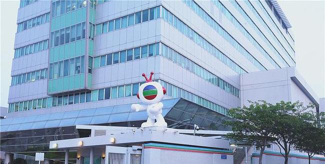 Vụ TVB sa thải 1.000 người: Xót xa hình ảnh huy hoàng của Trịnh Gia Dĩnh - Xa Thi Mạn, nhân viên bị đuổi cố nán lại lần cuối-1