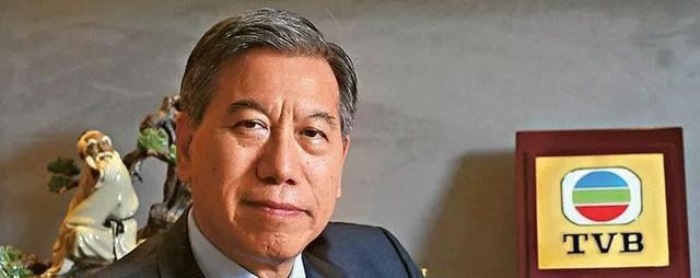 Vụ TVB sa thải 1.000 người: Xót xa hình ảnh huy hoàng của Trịnh Gia Dĩnh - Xa Thi Mạn, nhân viên bị đuổi cố nán lại lần cuối-2