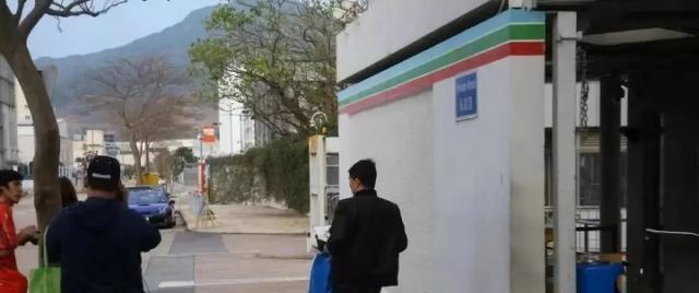 Vụ TVB sa thải 1.000 người: Xót xa hình ảnh huy hoàng của Trịnh Gia Dĩnh - Xa Thi Mạn, nhân viên bị đuổi cố nán lại lần cuối-7