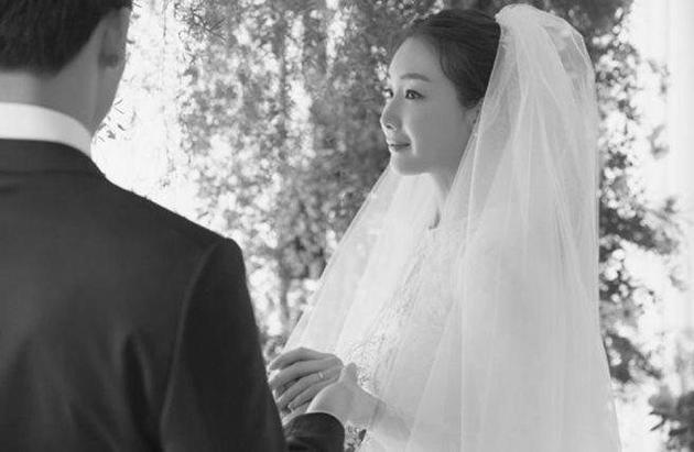Mỹ nhânBản tình ca mùa đông Choi Ji Woo mang thai con đầu lòng sau gần 2 năm kết hôn-2