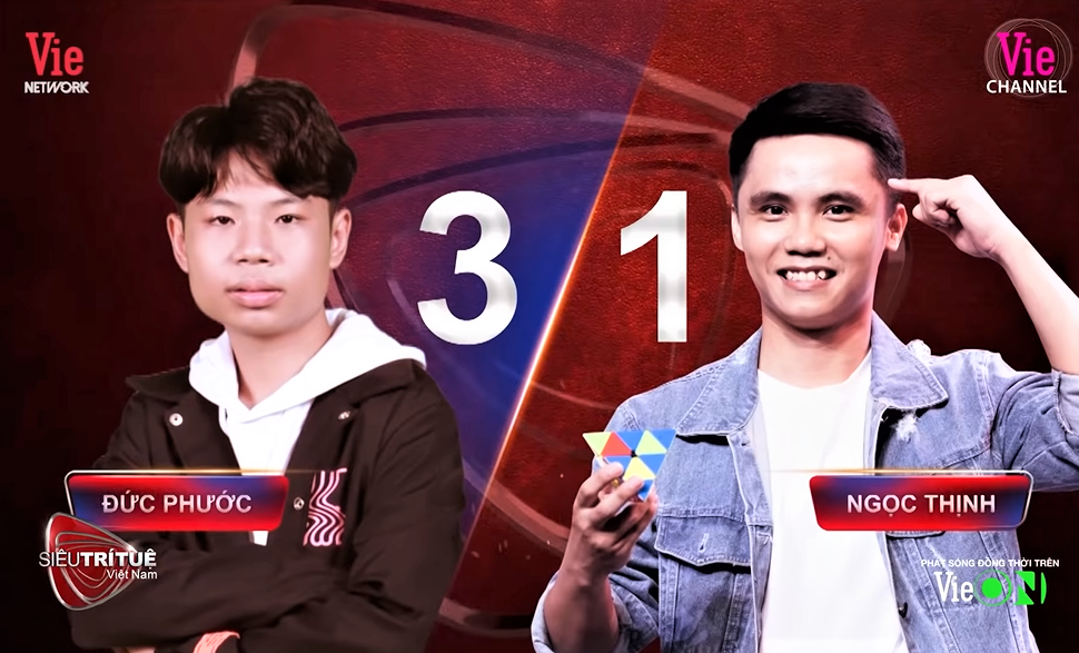 Chương trình MC Lại Văn Sâm làm giám khảo bị khán giả phẫn nộ đòi tẩy chay-2