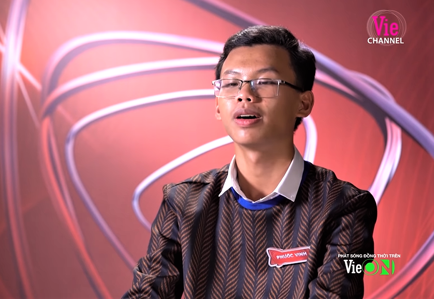 Chương trình MC Lại Văn Sâm làm giám khảo bị khán giả phẫn nộ đòi tẩy chay-3