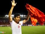 U23 Bahrain 2-2 Iraq: Bất ngờ tại sân Thammasat-3