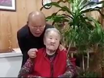 HLV Park hướng dẫn mẹ nói cảm ơn bằng tiếng Việt