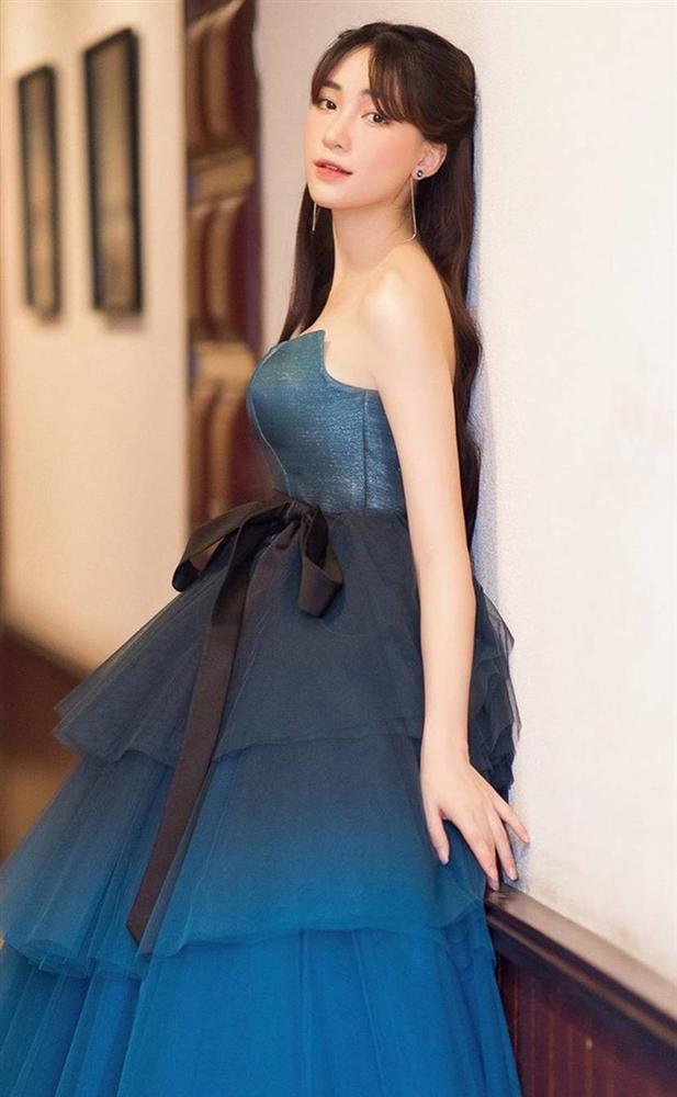 Hòa Minzy thay đổi phong cách sau tin đồn vừa sinh con-6