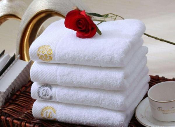 6 thứ miễn phí trong khách sạn ngỡ rất sạch nhưng thực tế còn bẩn hơn cả bồn cầu và còn có thể khiến bạn nhiễm bệnh tình dục-6