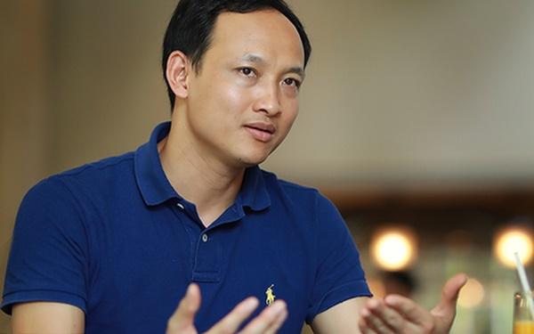 Người Việt đối xử với lá gan vô cùng tệ bạc: 10 điều BS khuyên tránh tổn thương gan thêm-2