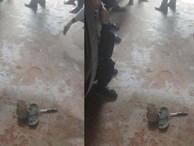 Bắc Giang: Nam thanh niên tử vong sau trận xô xát kinh hoàng