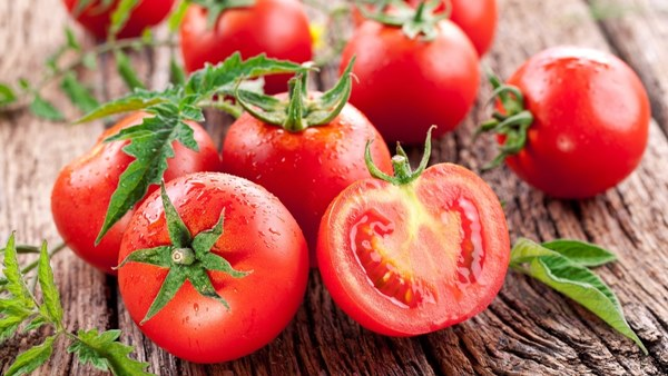 Tiết lộ 5 thực phẩm nên ăn mỗi ngày, giúp ngừa ung thư hiệu quả-4