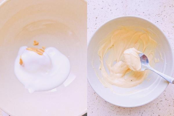 Có nhiều chuối chín, hãy làm ngay món bánh kẹp chuối siêu ngon này nhé!-1