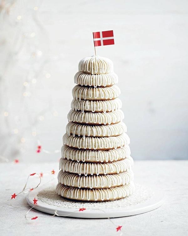 Món ăn truyền thống đặc sắc dịp năm mới của các quốc gia trên thế giới-8