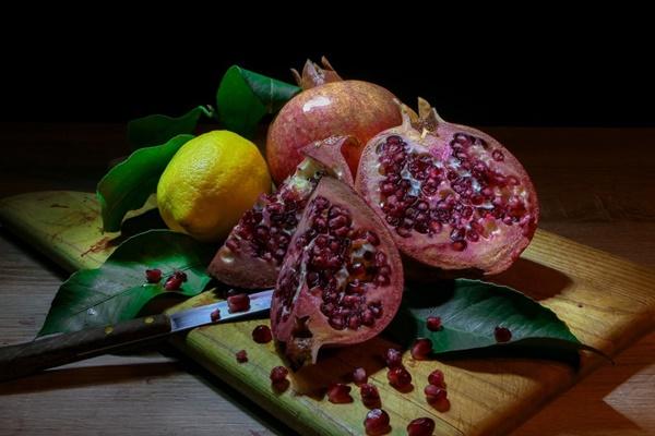 Món ăn truyền thống đặc sắc dịp năm mới của các quốc gia trên thế giới-9