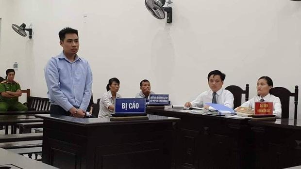 Xâm hại bé gái 9 tuổi ở vườn chuối, Nguyễn Trọng Trình có thoát án chung thân?-1