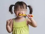 7 thói quen ăn uống đáng học hỏi của người Nhật, giúp họ có tuổi thọ cao nhất thế giới-6