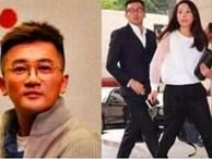 Lộ diện hình ảnh chân dung được cho là người vợ bí ẩn của Tô Hữu Bằng, bất ngờ trước phản ứng từ cư dân mạng